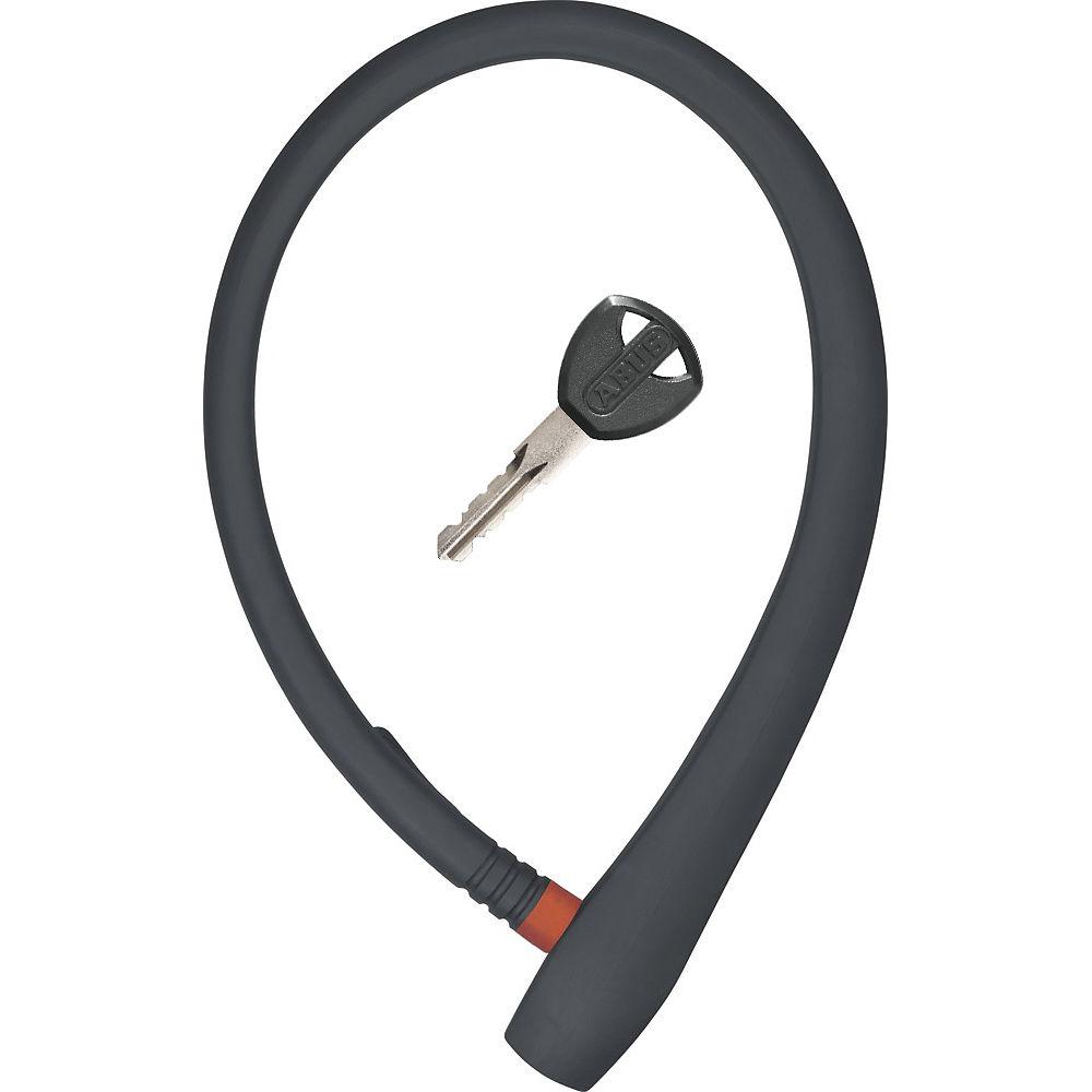abus-u-grip-560-cable-lock
