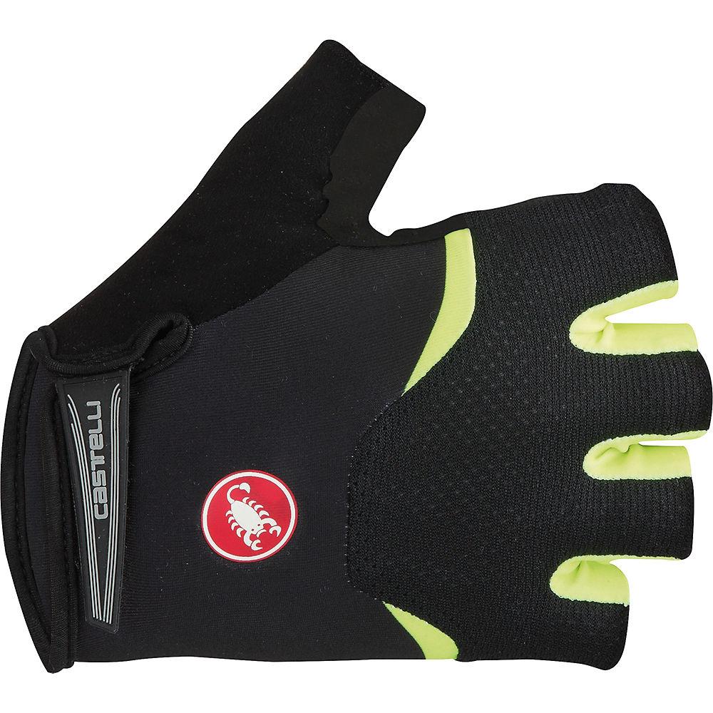 castelli-arenberg-gel-glove-2017