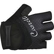 Castelli Womens Arenberg Gel Glove SS15