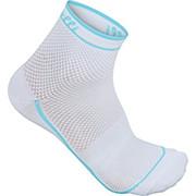 Castelli Womens Promessa Socks SS15