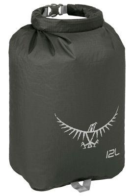 Sac fourre-tout Osprey DrySack 12