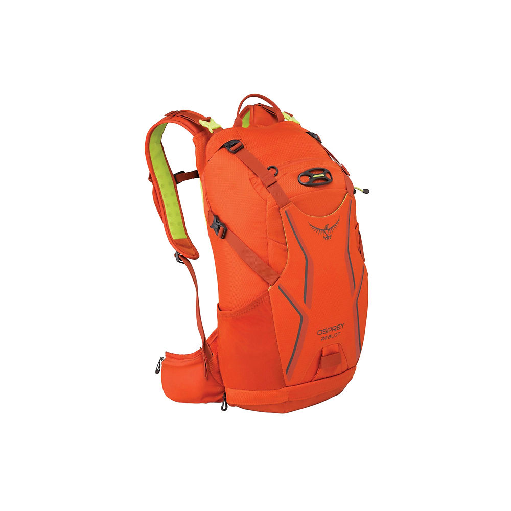 osprey-zealot-15-backpack