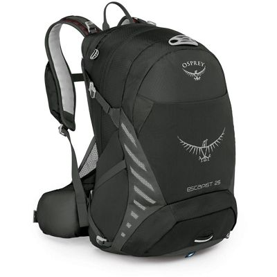 Sac à dos Osprey Escapist 25