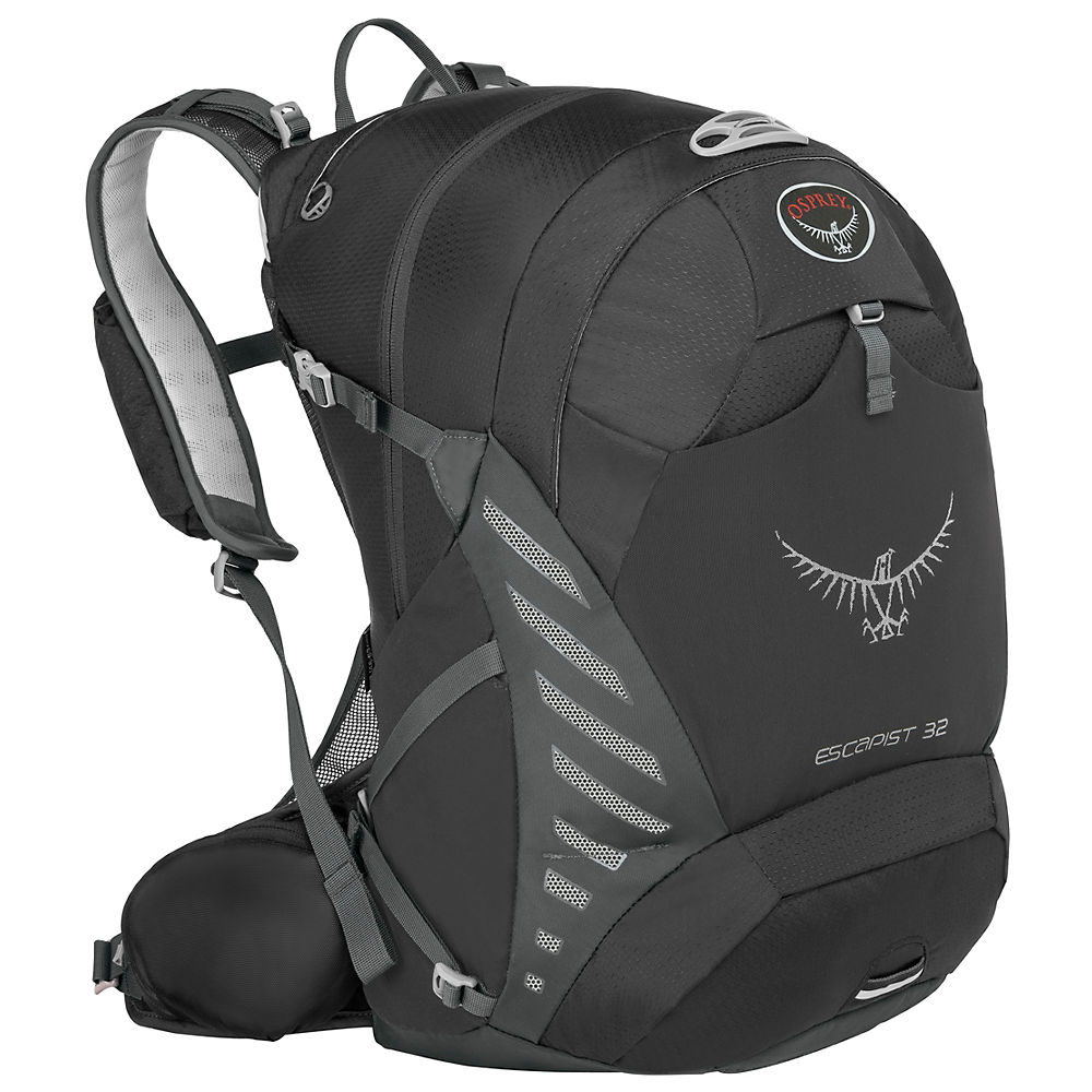 osprey-escapist-32-backpack