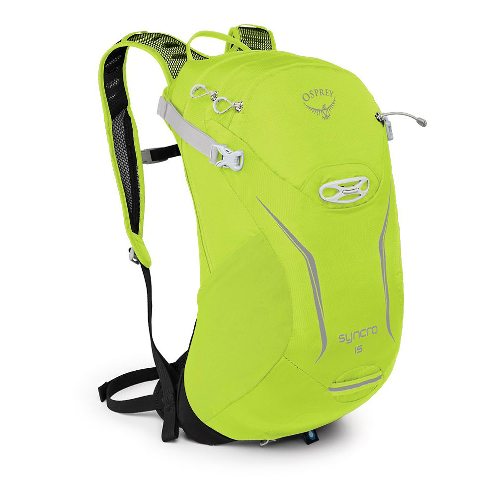 osprey-syncro-15-backpack