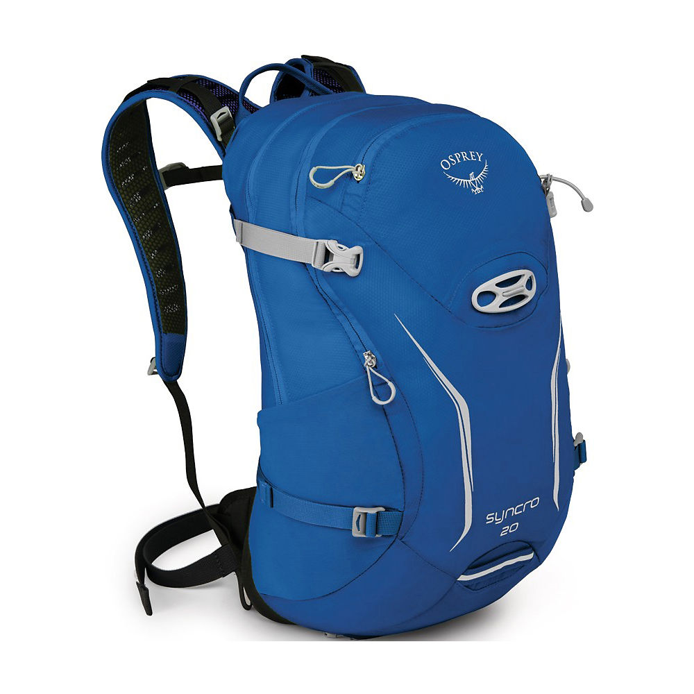osprey-syncro-20-backpack