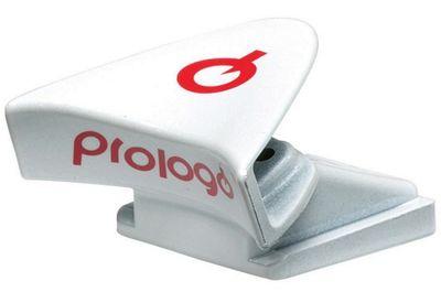 Fixation de selle PROLOGO U-Clip
