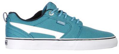Chaussures Etnies Rap CT SS15