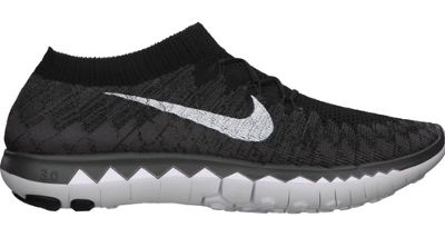 Chaussures Nike Femme Free 3.0 Flyknit SS15