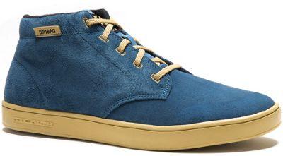 Chaussures Five Ten 2016