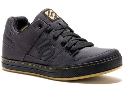 Chaussures Five Ten Freerider Canvas 2016