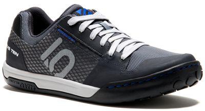 Chaussures Five Ten Freerider Contact 2016