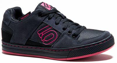 Chaussures Five Ten Freerider femme 2016