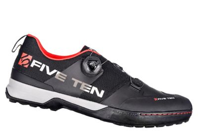 Chaussures Five Ten Kestrel 2016