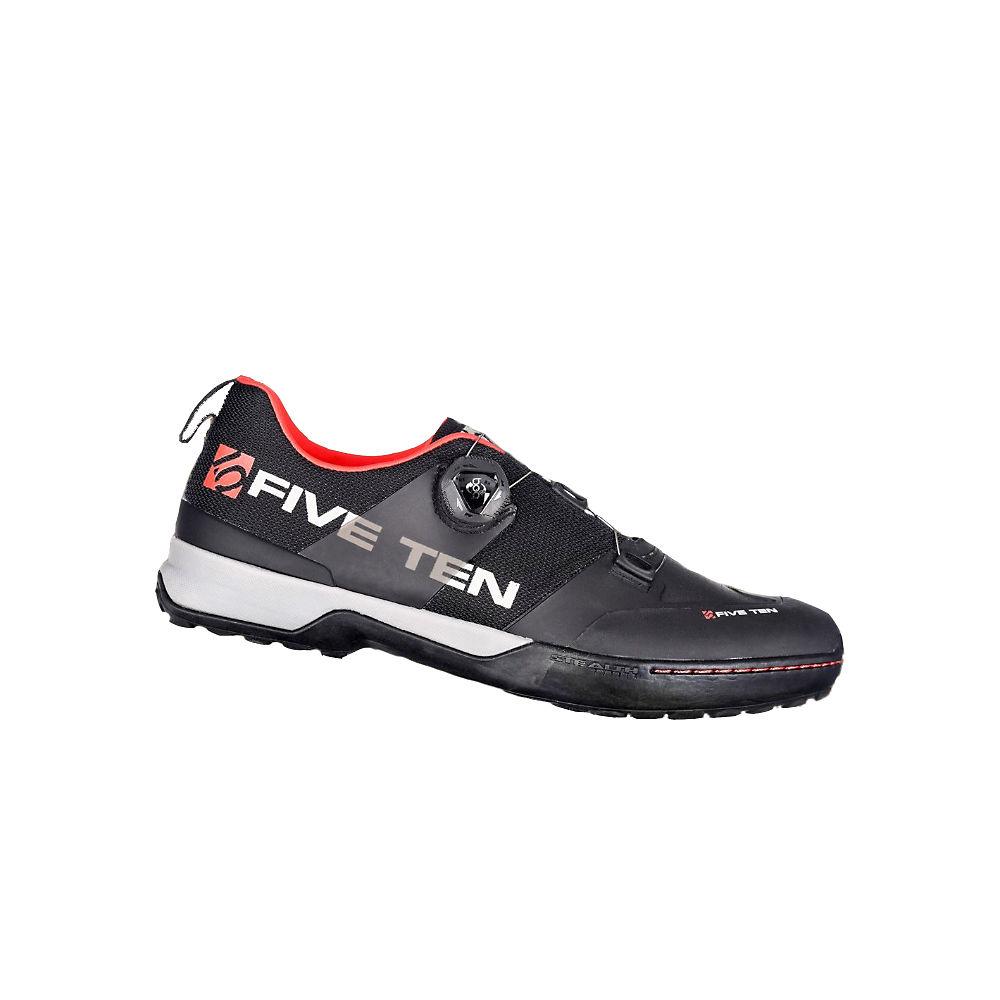 five-ten-kestrel-mtb-shoes-2016
