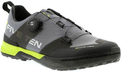 Chaussures VTT Five Ten Kestrel SPD 2017