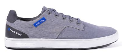 Chaussures Five Ten Sleuth 2016