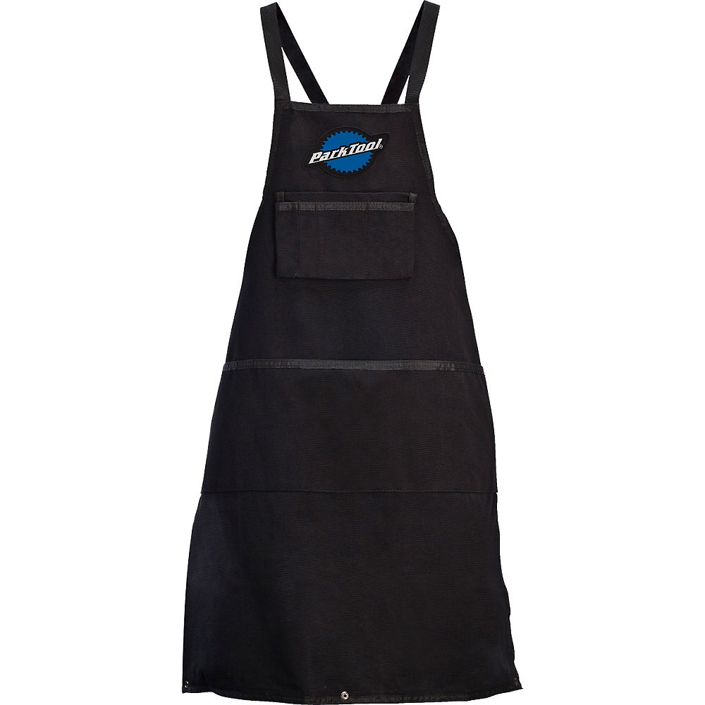 park-tool-deluxe-workshop-apron-sa3