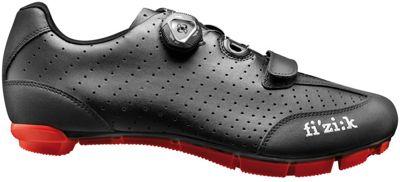 Chaussures Fizik M3B VTT 2016