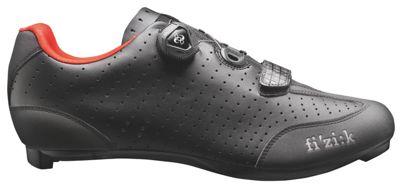 Chaussures Fizik R3B VTT 2016