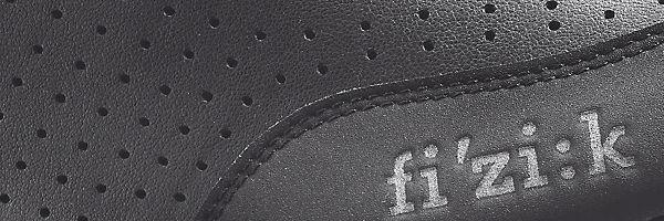 Fizik R3B SPD-SL Road Shoes