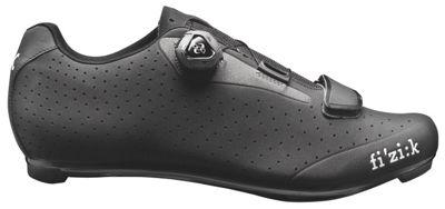 Chaussures Fizik R5B VTT 2017