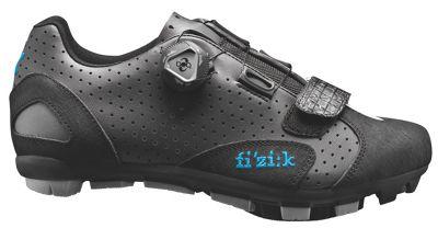 Chaussures Fizik Fizik Femme M5B VTT 2016