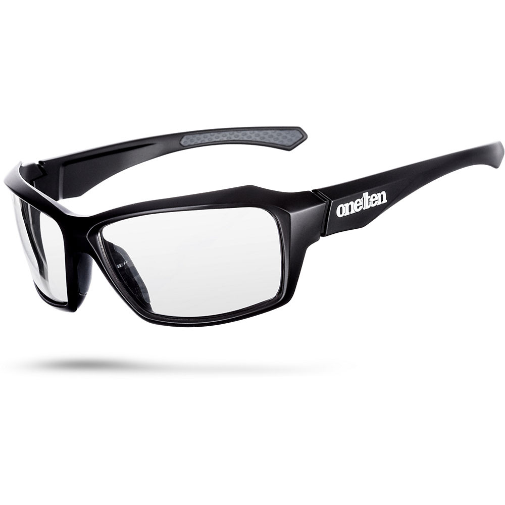 oneten-full-frame-sunglasses