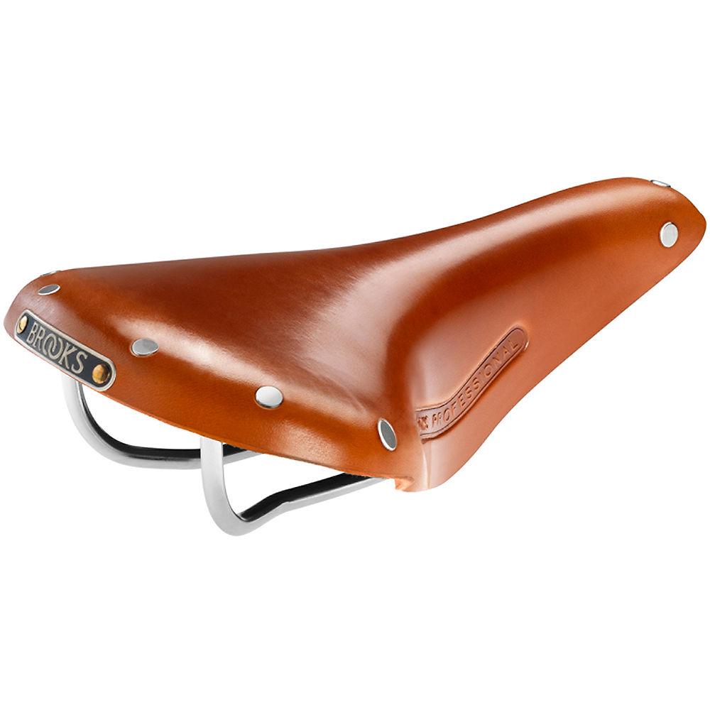 brooks-england-team-pro-classic-saddle