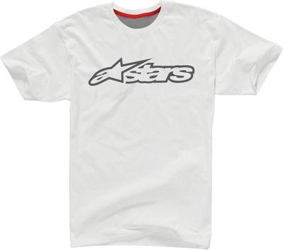 T-shirt Alpinestars Blaze 2 0