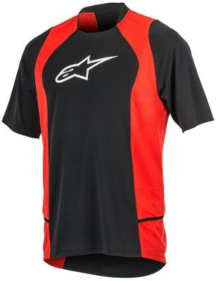 Maillot Alpinestars Drop 2 2017