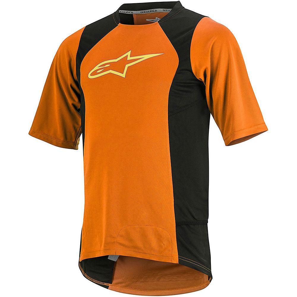 alpinestars-drop-2-short-sleeve-jersey-2016
