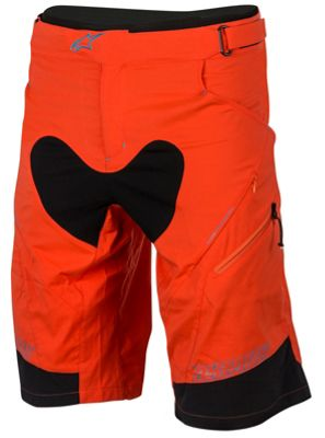 Short Alpinestars Drop 2 2016