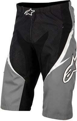Short Alpinestars Sight 2016