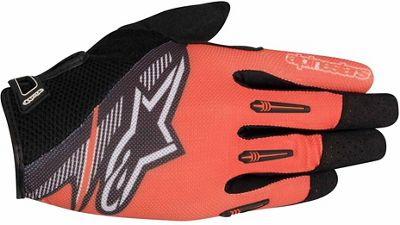 Gants Alpinestars Flow 2016