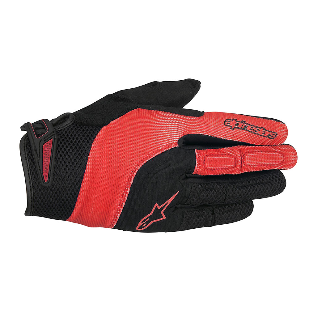 alpinestars-velocity-gloves-2016