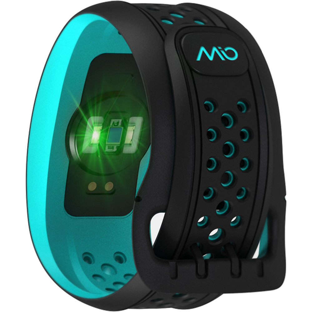 mio-fuse-activity-monitor