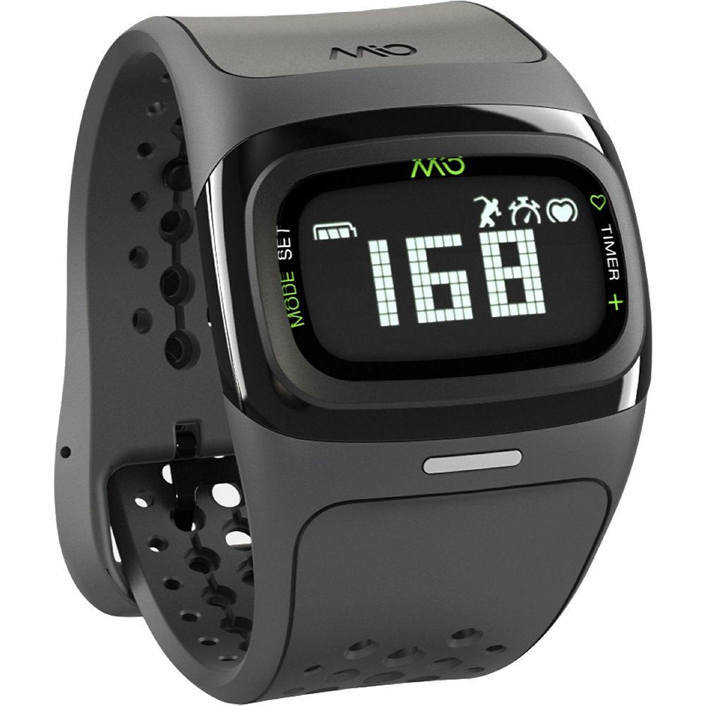 mio-alpha-2-sports-watch-with-hrm
