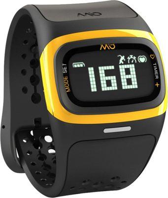 Reloj deportivo con pulsómetro Mio Alpha 2