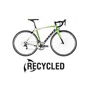 Vitus Bikes Vitesse Team Road Bike - Ex Demo