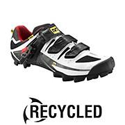 Mavic Rush Shoes - Cosmetic Damage 2015