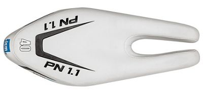 Selle ISM PN 1.1