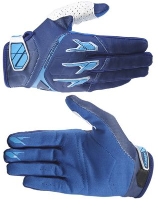 Gants One Industries Atom