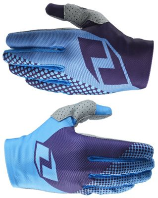 Gants One Industries Vapor Texture