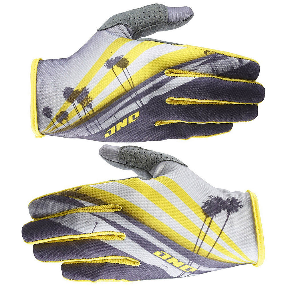 one-industries-zero-lounge-glove