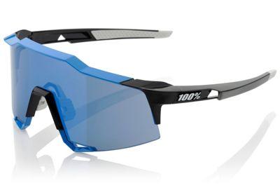 Lunettes de soleil 100% SpeedCraft Sport - Miroir