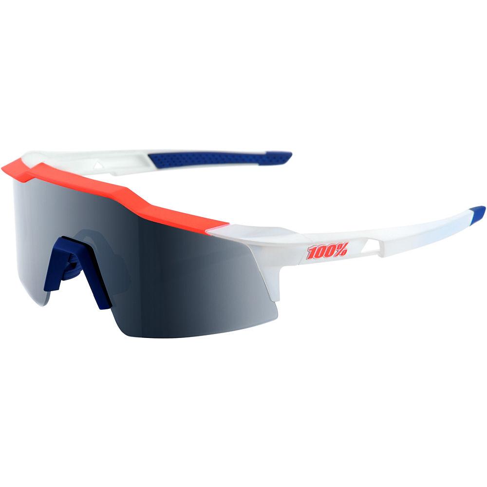 Gafas 100% SpeedCraft SL Sport (lentes de espejo)