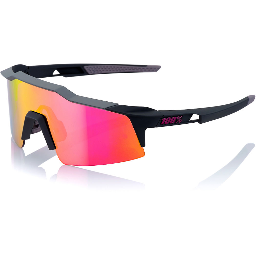 Gafas 100% SpeedCraft SL Sport - lentes de espejo