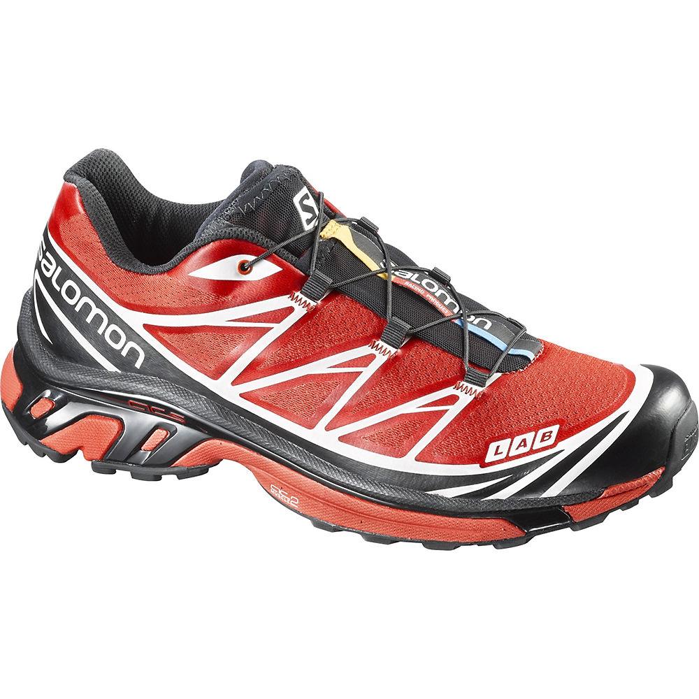 salomon-s-lab-xt-6-trail-running-shoes-ss15