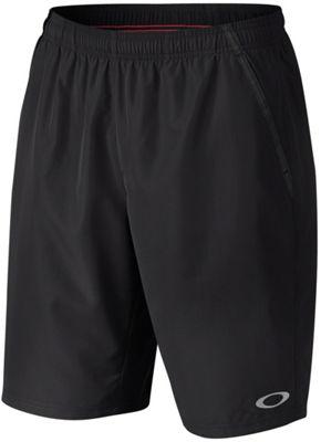 oakley shorts  Oakley Sets Short SS15